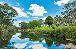Picture of 35 Bargo River Road, Tahmoor NSW 2573