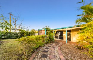 Picture of 44 Louise Street, Underwood QLD 4119