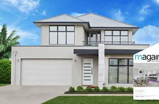 Picture of 63 Flinders Drive, Cape Jervis SA 5204
