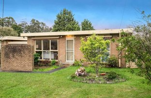 Picture of 3/96 Main Street, Upwey VIC 3158
