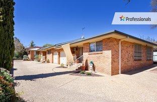 27 Kenneally Street, Wagga Wagga NSW 2650