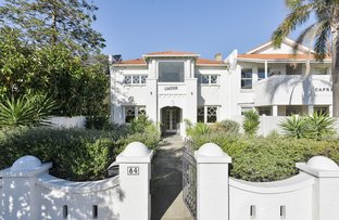 Picture of 84 Marine Parade, Elwood VIC 3184
