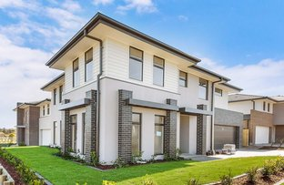 Picture of 2 Braeside Crescent, The Ponds NSW 2769