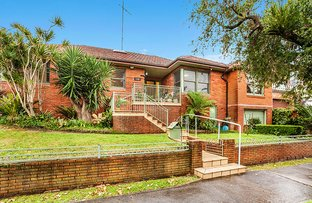 Picture of 130 Wolseley St, Bexley NSW 2207