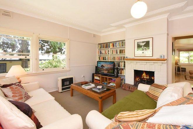 Picture of 62 Craigend Street, LEURA NSW 2780