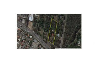 Picture of 284 Browns Plains Road, Browns Plains QLD 4118