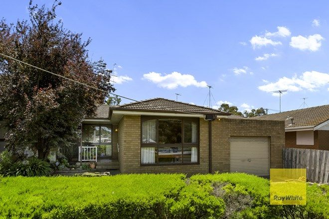 Picture of 2/74 Barrabool Road, HIGHTON VIC 3216