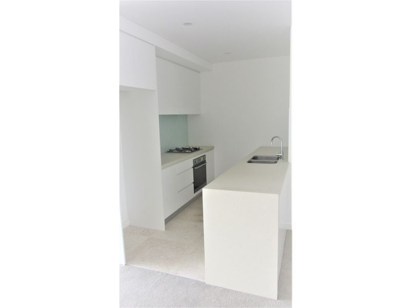 702/77 Ridge Street, Gordon NSW 2072, Image 1