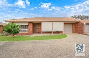 Picture of 8 Heyington Place, Wodonga VIC 3690