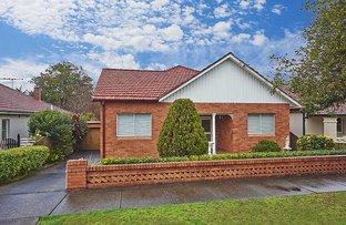 Picture of 23 prince st, North Parramatta NSW 2151