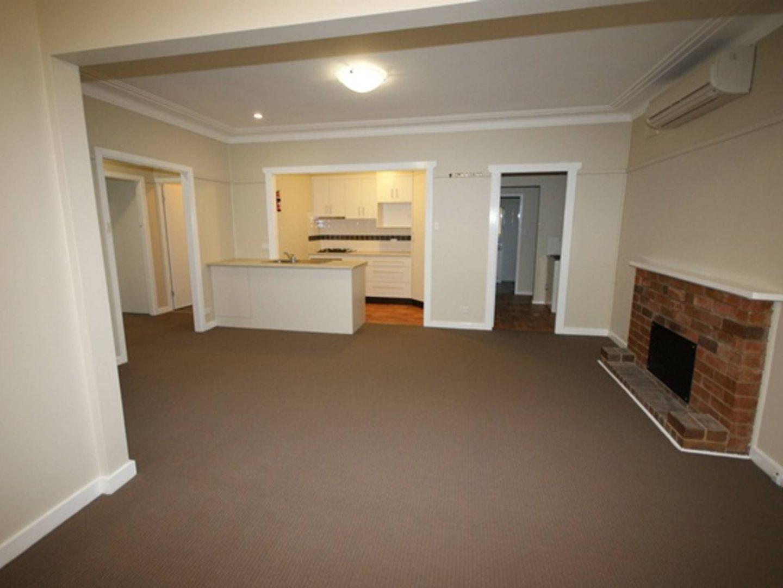 28 Dunstable Road, Blacktown NSW 2148, Image 2
