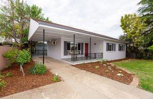 Picture of 2 Henschke Avenue, Wagga Wagga NSW 2650