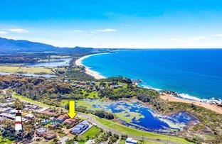 Picture of 7/42-44 Wallaga Lake Rd, Bermagui NSW 2546