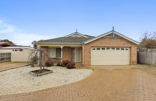 2 Lyon  Court, Hoppers Crossing VIC 3029