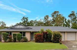 Picture of 24 Condamine Place, Loganlea QLD 4131