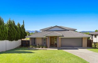 37 Mount Ernest Crescent, Murwillumbah NSW 2484
