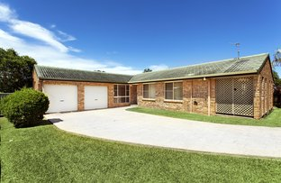 Picture of 7 Bangalow Terrace, Sawtell NSW 2452