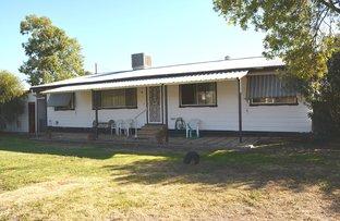 Picture of 8 GWYDIR STREET, Pallamallawa NSW 2399