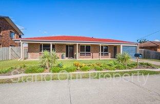 62 Endeavour Drive, Banksia Beach QLD 4507