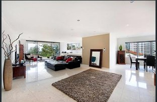Picture of Unit 9 120 Surf Parade, Broadbeach QLD 4218