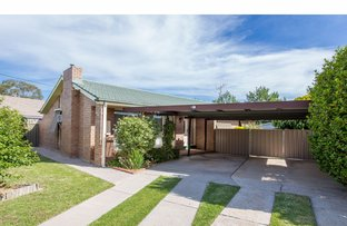 Picture of 329 Haines Court, Lavington NSW 2641