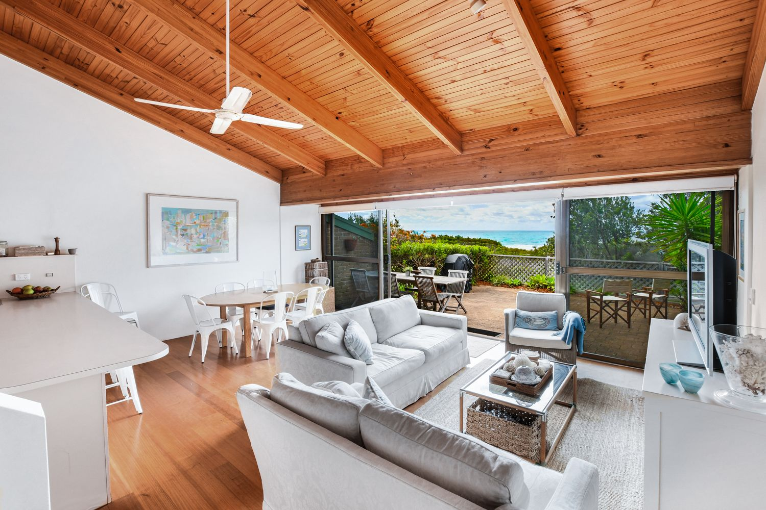 4/1 Marilyn Place, Boomerang Beach NSW 2428, Image 2