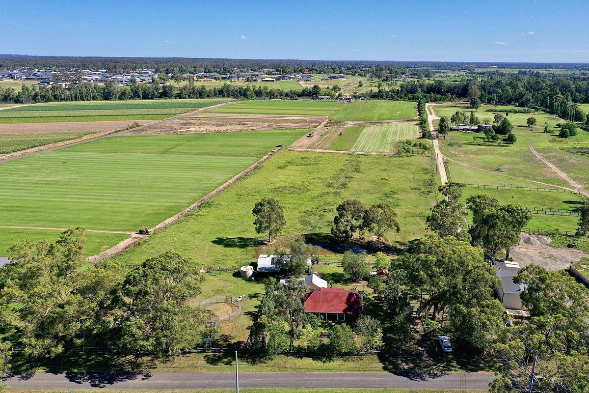 108 Pitt Town Ferry Road, Wilberforce NSW 2756, Image 2