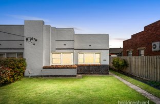 Picture of 319 Bambra Road, Caulfield South VIC 3162