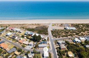 Picture of 6 Norman Road, Aldinga Beach SA 5173