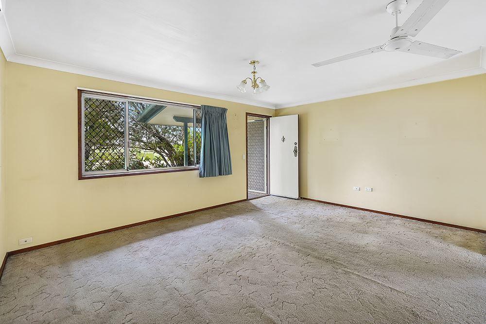 391 Ashmore Road, Ashmore QLD 4214, Image 1