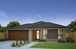 618 New Road, Jimboomba QLD 4280