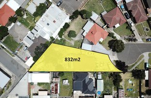 Picture of 6 Vera  Court, Dandenong VIC 3175