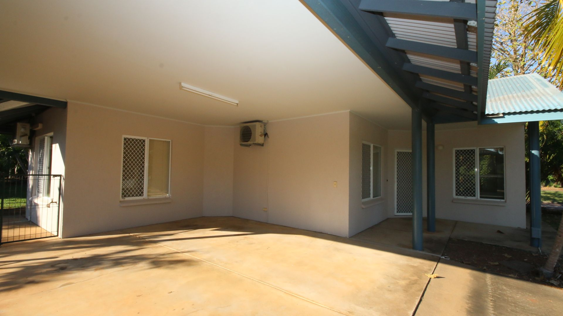 4 Bangalow Way, Durack NT 0830, Image 1