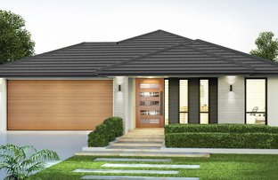 Picture of 300 Macquarie Street, Coomera QLD 4209