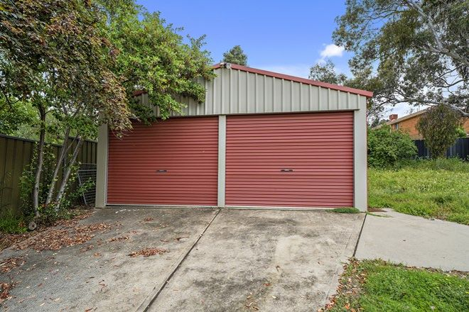 Picture of 26a Cassidy Street, QUEANBEYAN WEST NSW 2620