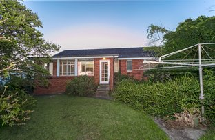 Picture of 40 Statham Avenue, North Rocks NSW 2151