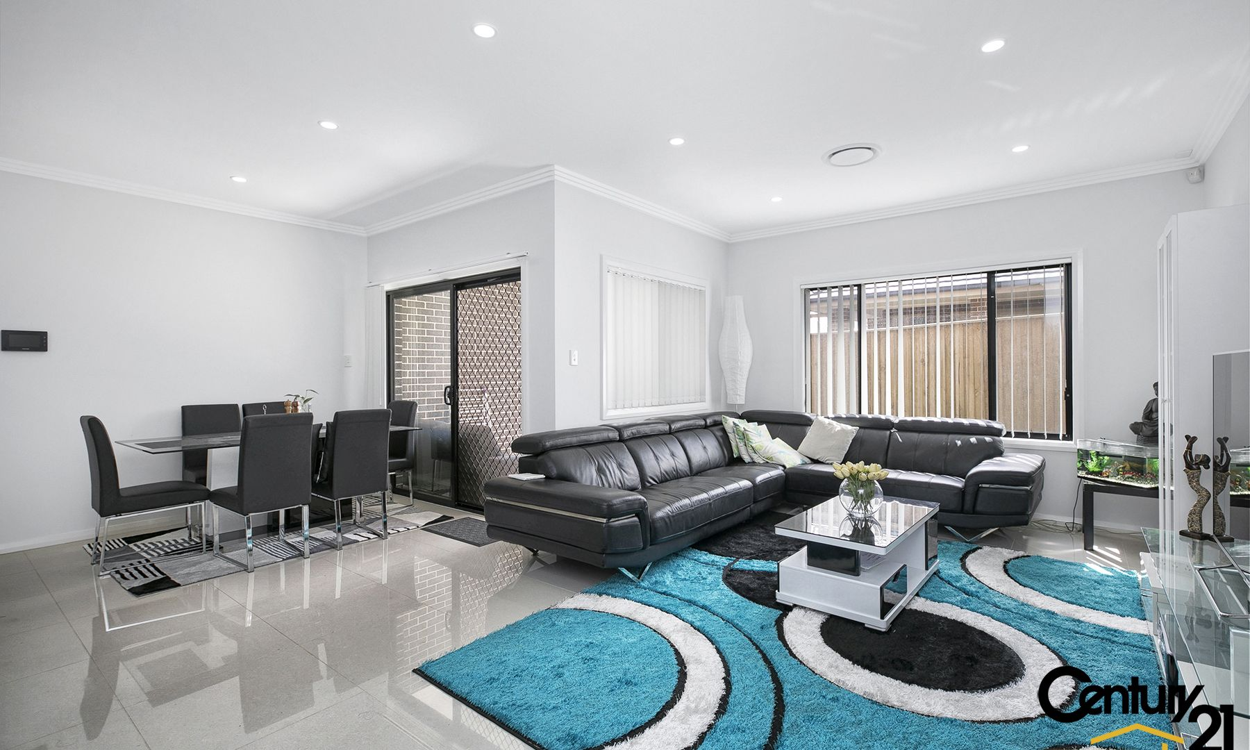 5 Liebig Place, Minto NSW 2566, Image 1