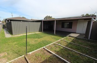 Picture of 49a Reserve Street, Smithfield NSW 2164