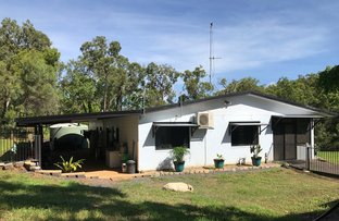Picture of 8 Harry Heaths Cl, Cooktown QLD 4895