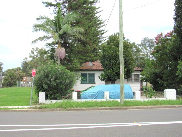 Carramar NSW 2163, Image 2