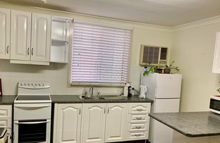 Picture of 41 Church Street, Gloucester NSW 2422
