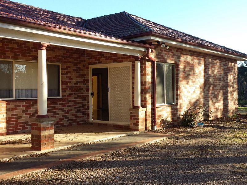 11 Colbran Avenue, Kenthurst NSW 2156, Image 0
