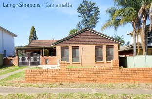 Picture of 32 Monteclair Avenue, Liverpool NSW 2170