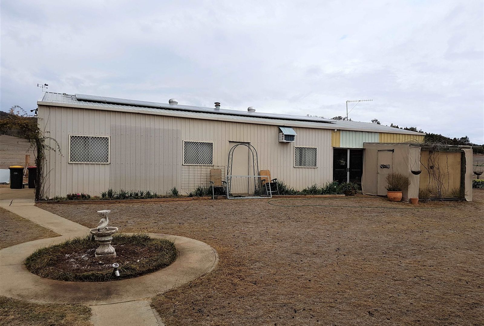 30 ORMANS LANE, KOOTINGAL, Tamworth NSW 2340, Image 1