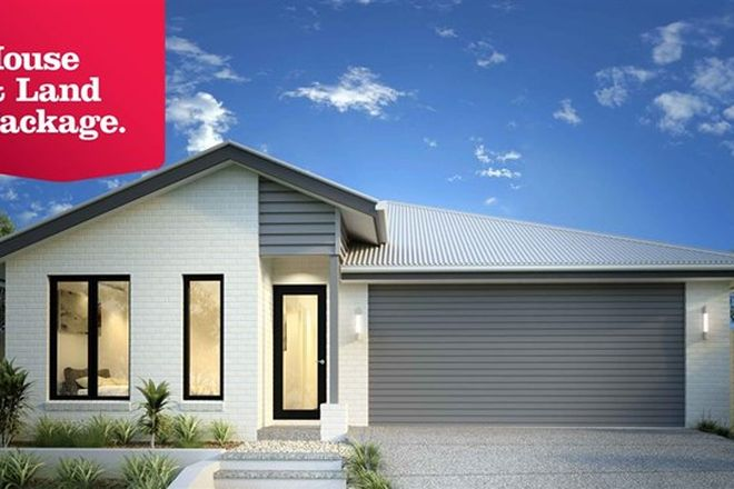 Picture of Lot 70-76 Sixteenth St, MILDURA VIC 3500