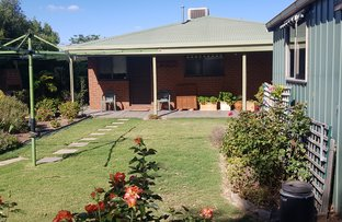 Picture of 4 William Street, Rochester VIC 3561