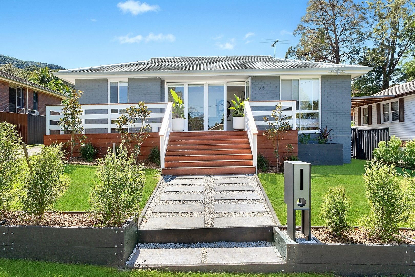 26 Frost Parade, Balgownie NSW 2519, Image 0