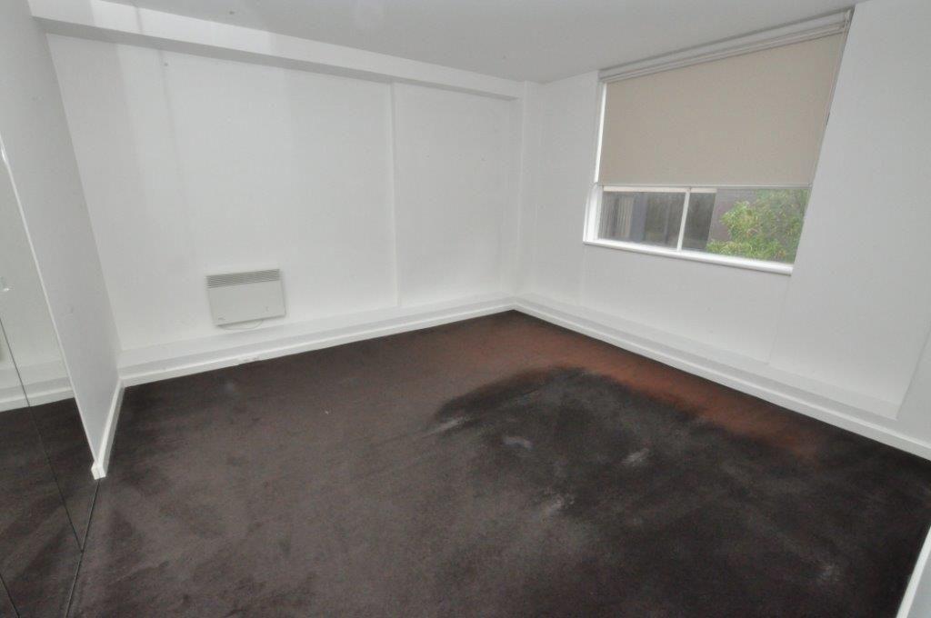 2D/622 St Kilda Road, Melbourne 3004 VIC 3004, Image 2