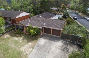 56 Cross Street, Warrimoo NSW 2774