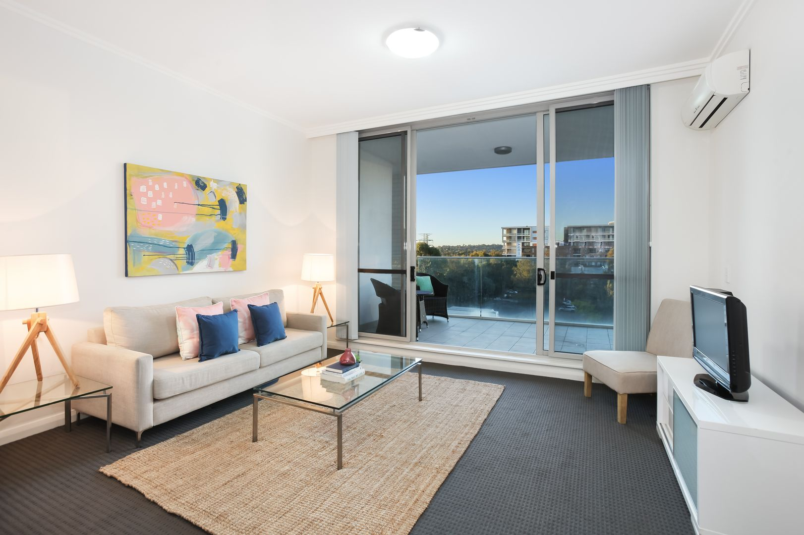 307/6 Nuvolari Place, Wentworth Point NSW 2127, Image 0